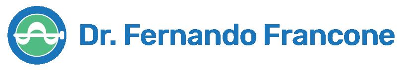 Dr Fernando Francone